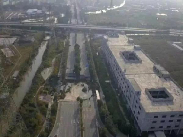 11死8伤|中交二航局隧道施工坍塌事故,33人被追责!