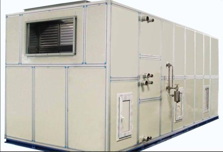暖通专业给建筑专业反提条件常用数据_5