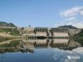 水利工程中现代测绘技术应用
