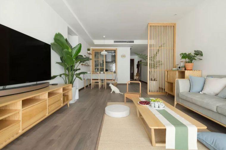 日式住宅,如何做到极致?_11