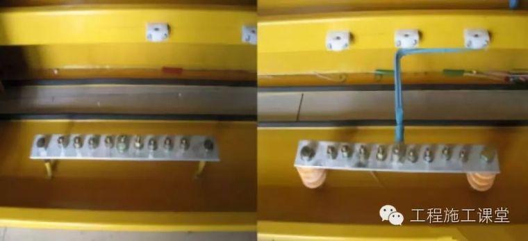 三级配电、二级漏电保护等配电箱及施工要求!_7