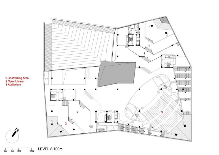 青岛海尔全球创新模式研究中心-20