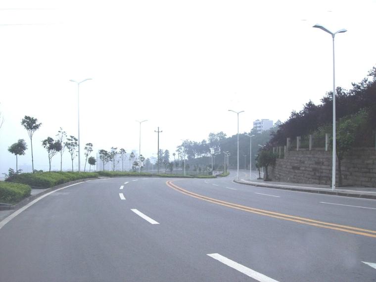 四车道高速公路隧道施工组织设计