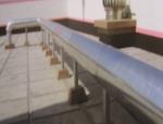 房建工程创结构优质工程质量标准做法全集