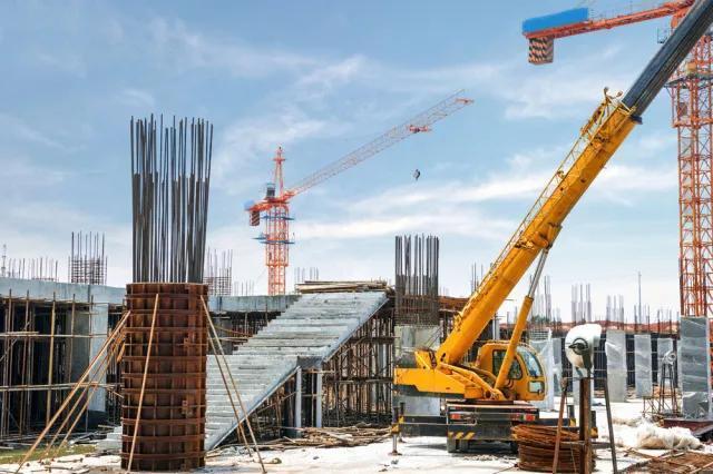 工程项目管理的重点与难点在哪里?