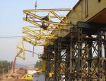 云南铁路工程施工作业指导书775页(路基桥梁,隧道I型双块式无砟轨道)
