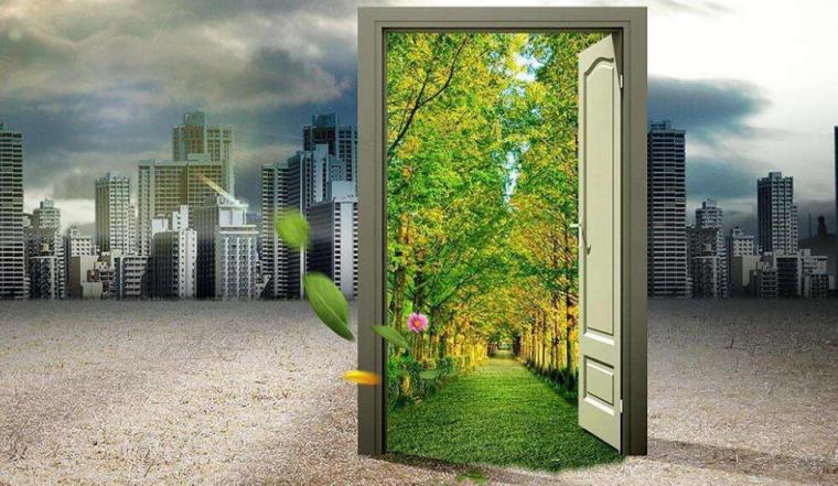 把关建筑能耗,门窗行业绿色变革至关重要