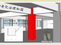 结构老化治理加固设计施工