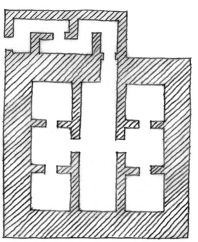 20张平面图教你用九宫格做设计-640.webp (2).jpg