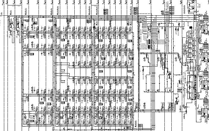 上海24层建筑给排水设计图_3