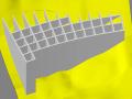 地下连续墙的设计与施工培训讲义(ppt,共157页)