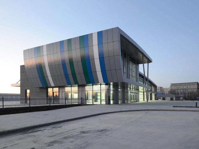 湖北地铁动力照明专项施工方案(中铁)