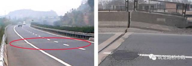 路基工程+桥涵背回填施工技术要求,一次性讲通!_50