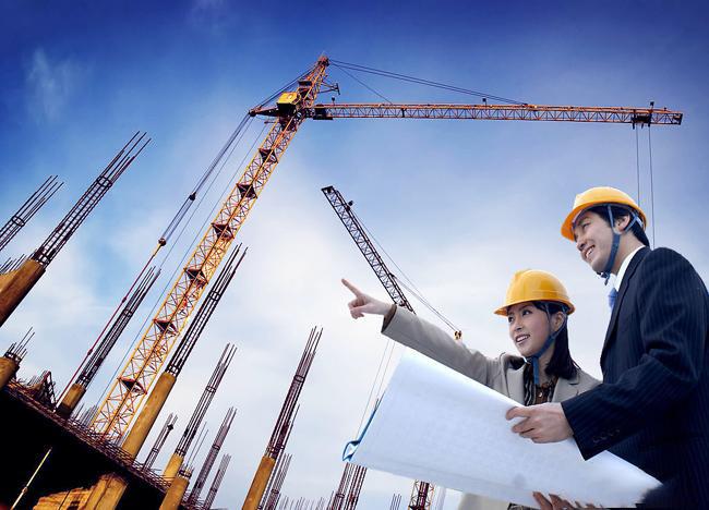 土建工程混凝土施工技术要点