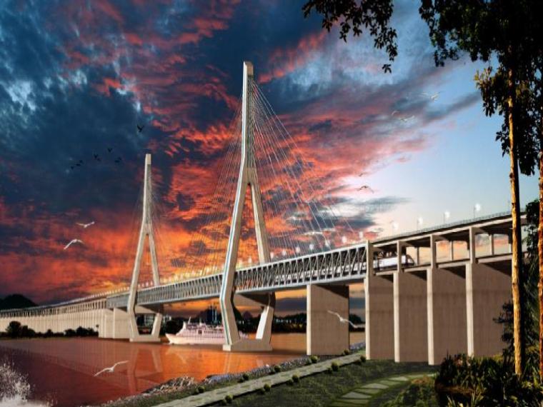 钢结构和钢桥中的几个技术问题PPT(177页)