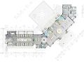 [贵州]豪华样板房室内设计方案含效果图