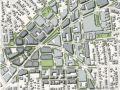 (HOK)Clarendon Sector Plan