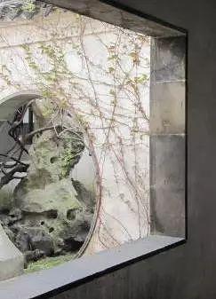"""一本书解答""""中国古典园林法与式""""的百年追问_10"""