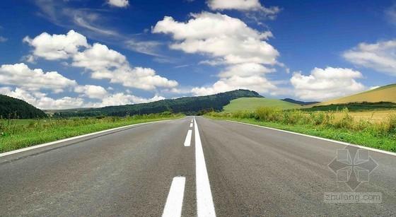 [湖南]2014年道路水系景观绿化工程施工招标文件(含工程量清单)