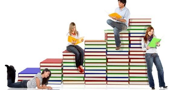 造价从业者必读的44本书,从基础到实操(建议收藏)