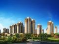 [山东]高层住宅小区工程监理规划(146页)