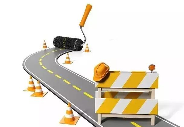 市政工程施工需要的资料有哪些?