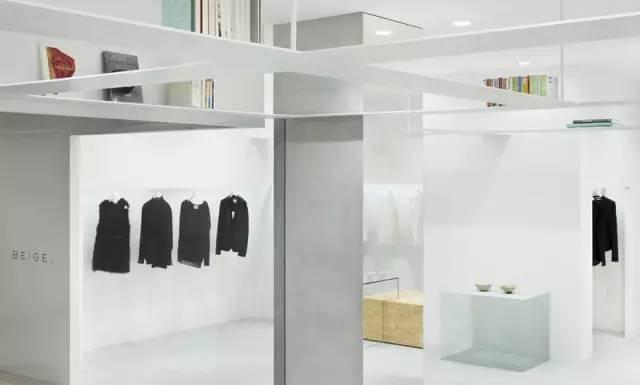 7种迥异的店铺集成空间设计思路_36