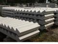 装配式楼梯——预制钢筋混凝土楼梯设计类别及生产工艺!