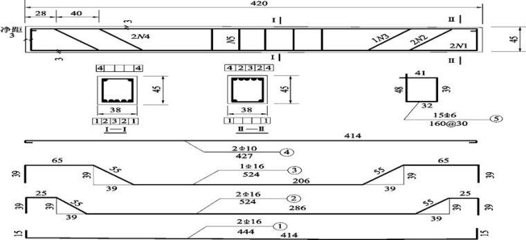 好看好用的桥梁工程图,你值得拥有!_29