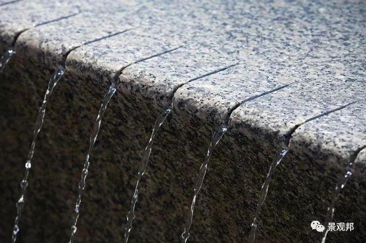 石材设计要有细节才够完美,附:石材细节加工费用价格表_33