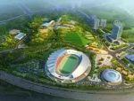 我国为何要大力发展BIM与绿色建筑