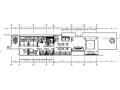 [浙江]良渚新城昆仑华府售楼中心设计施工图(附效果图)