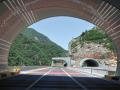 沥青路面标准化施工与管理经验总结讲义