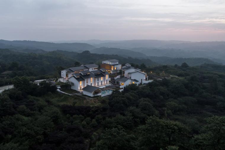 欧神:宏观调控下的的中国房地产