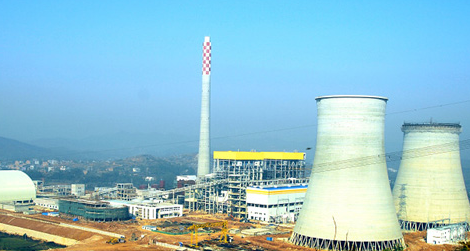 电厂电气专业培训教材(176页PPT)