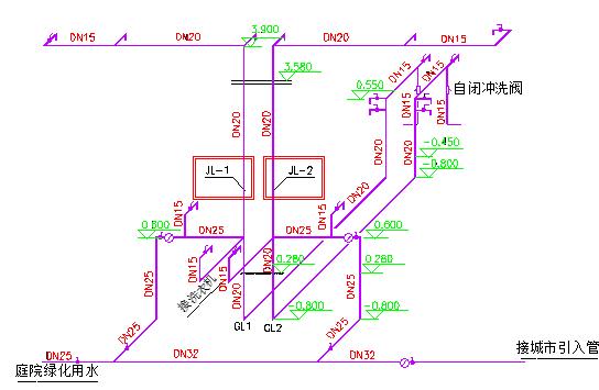 钢筋混凝土构件图与钢结构图识图(PPT,115页)_6