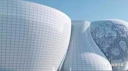 BIM技术助力北京四维图新大厦项目施工