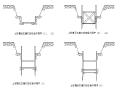 郑州市建业路等10条道路工程施工4标段技术标
