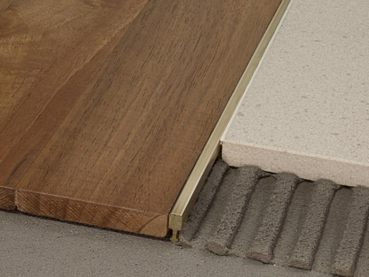 室内设计地板砖、墙砖、阳角、阴角收口细节图43P-地板--砖02