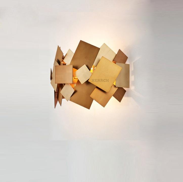 """关于""""圆""""在灯饰设计中的应用_2"""