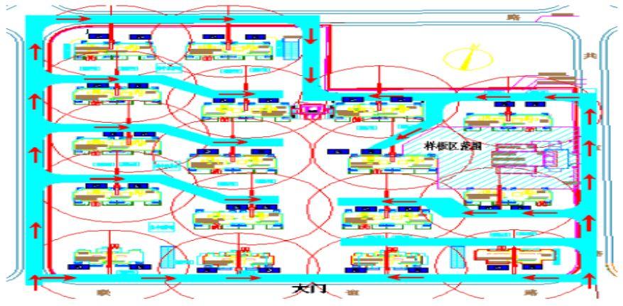 做装配式建筑的,你应该需要这份装配式结构专项施工方案!干货!_12