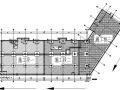 天然地基钢筋混凝土独立基础施工方案