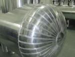几种新型管道的性能及其在暖通空调领域的应用_