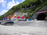 隧道施工管理重点难点!