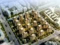 [上海]浦东新区周浦社区地块规划设计方案文本(PDF)