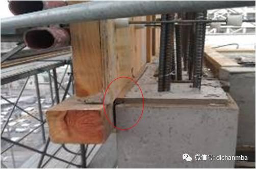 全了!!从钢筋工程、混凝土工程到防渗漏,毫米级工艺工法大放送_48