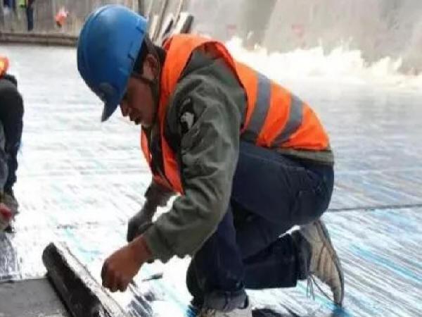 地下综合管廊是怎样施工的,施工方法介绍