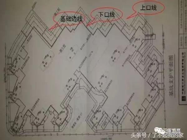 地基、基础这样精细化施工,哪个监理敢讹你?