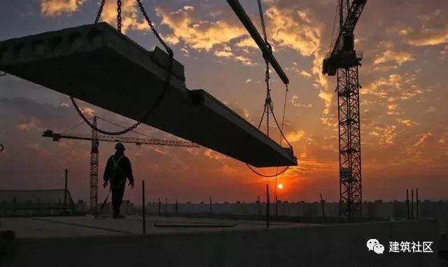 混凝土结构,施工验收规范及检验方法!!!