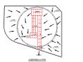 超高层工程钻孔灌注桩深基坑支护施工方案